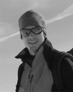 Andreas Profile Image