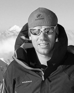 Jürgen Profile Image
