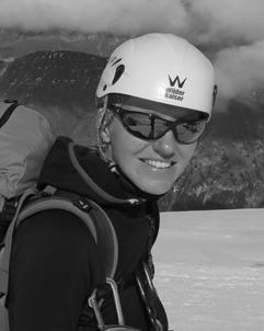 Romi Profile Image