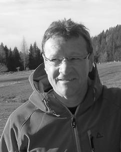Rudi Profile Image