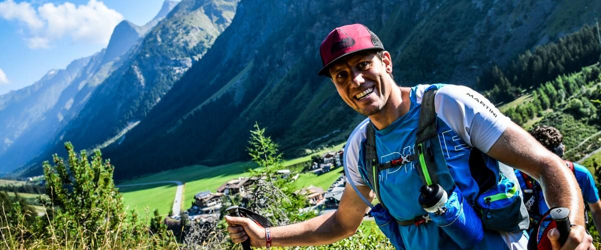 PITZ ALPINE Glacier Trail 2018 – Rückblick